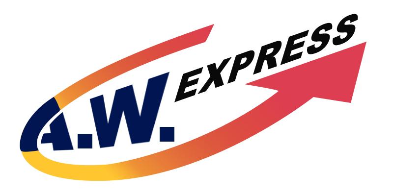 A W Express
